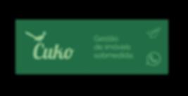 faixa cuko site.png