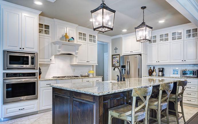 kitchen-1940174_edited_edited.jpg