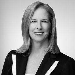 Ellen Andel