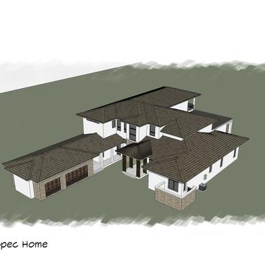 Palmwood Spec renderings 5-20-20-page-00