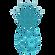 PerryMarshall-Logo.png