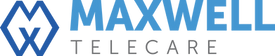 Maxwell-Logo-FullColor.png