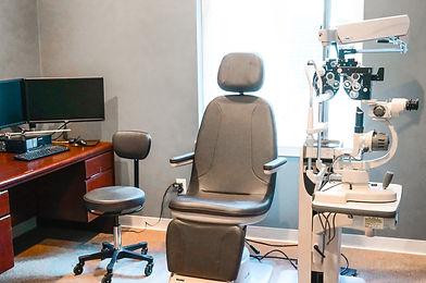 doctor's chair.JPG