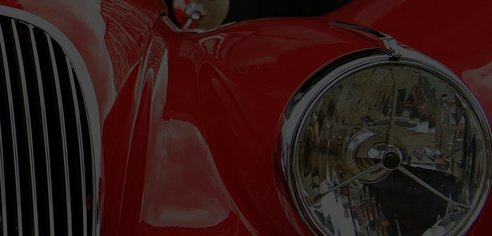 redcar_edited.jpg