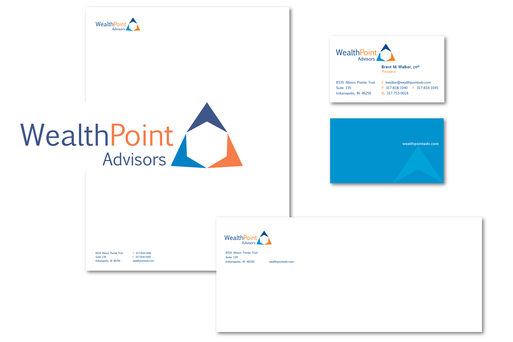 WeatlhPoint Advisors