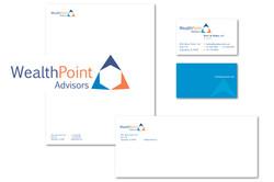 WeatlhPoint Advisors