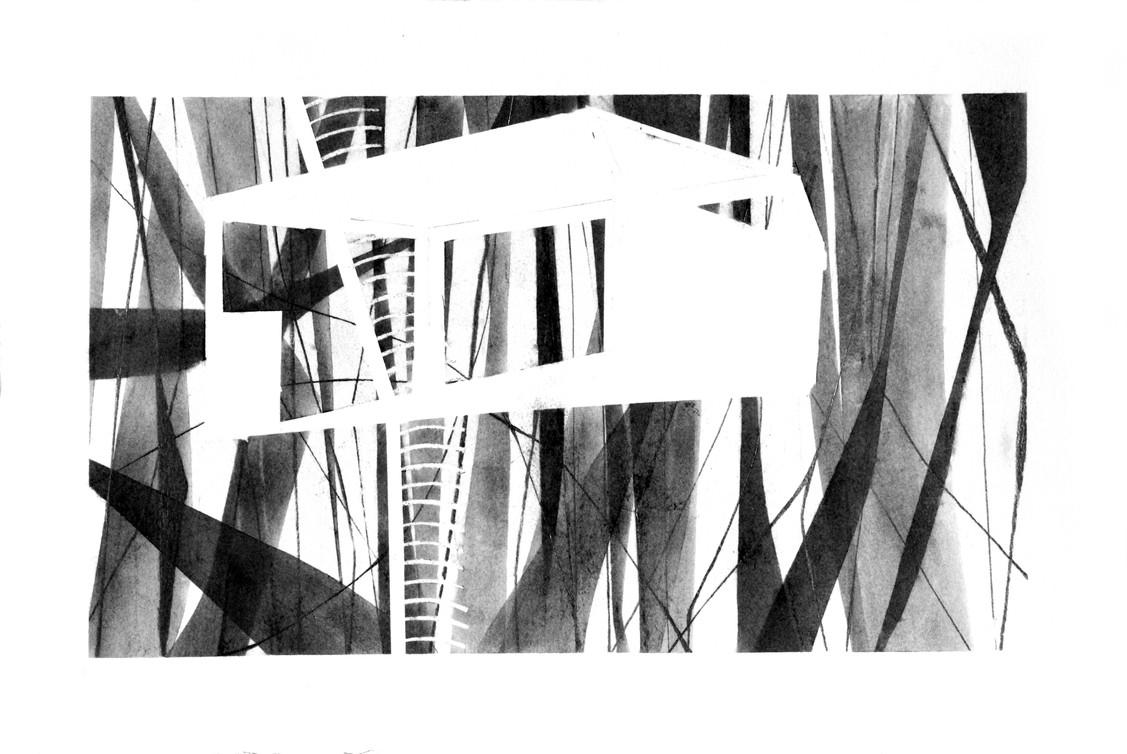 08-Plantations.jpg