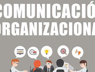 Comunicación organizacional: Todas las claves para que sea un éxito