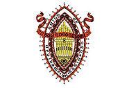 American_Guild_of_Organs_logo.jpg