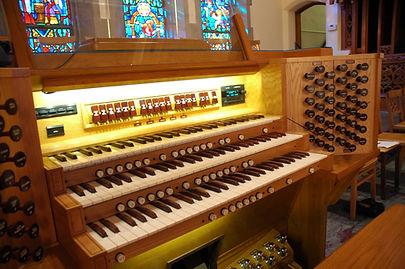 Grace-Lutheran-DSC_8222.jpg