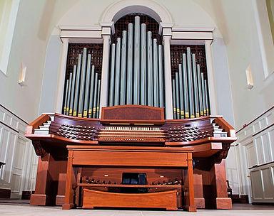 St-john-episcopal-featured-image.jpg
