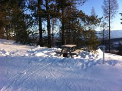 Viewpoint summit on k2