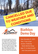 Biathlon Demo Day Cancelled