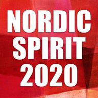 NORDIC SPIRIT 2020