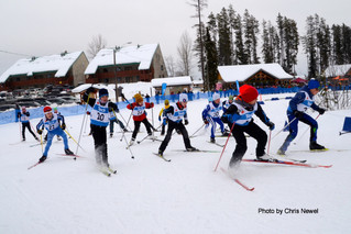 Kootenay Cup Great Success this Past Weekend.