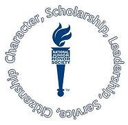 NJHS Logo.jpg