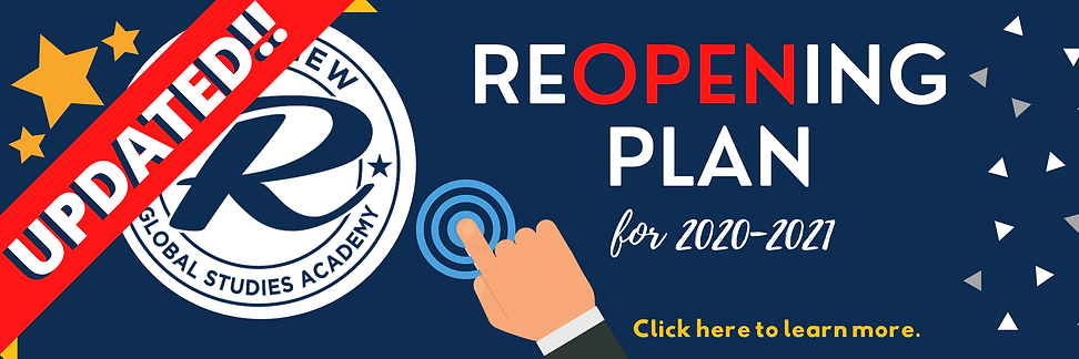 Updated Reopening Graphic for Website.pn