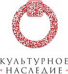"""Отзыв генерального директора компании """"Культурное наследие"""" о проведенном корпоративном мероприятии в подземном клубе Лабиринт"""