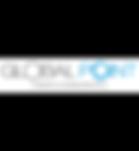 Отзыв генерального директора агенства Global Point о проведенном мероприятие Skoda Hockey Day в подземном клубе Лабиринт