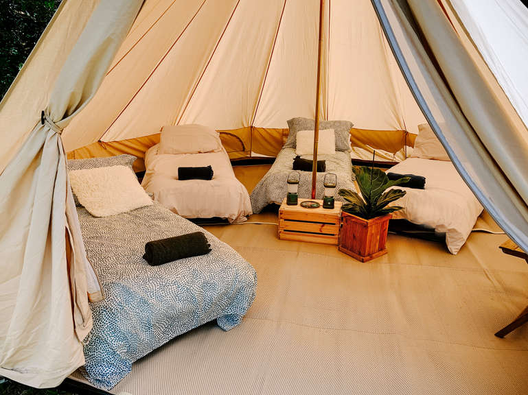 bell tent hire in cornwall.jpg