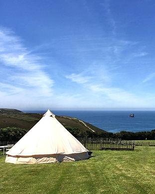 trevellas_manor_farm_campsite.jpg