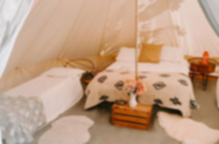 bell-tent-hire-cornwall.jpg