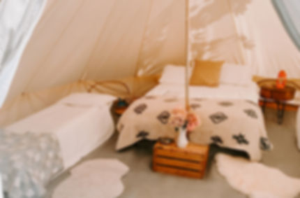 bell-tent-hire-cornwall.jpg