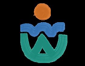 ysella_logo3.png