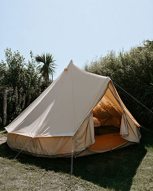 Henrys Campsite Glamping at Lizard.jpg