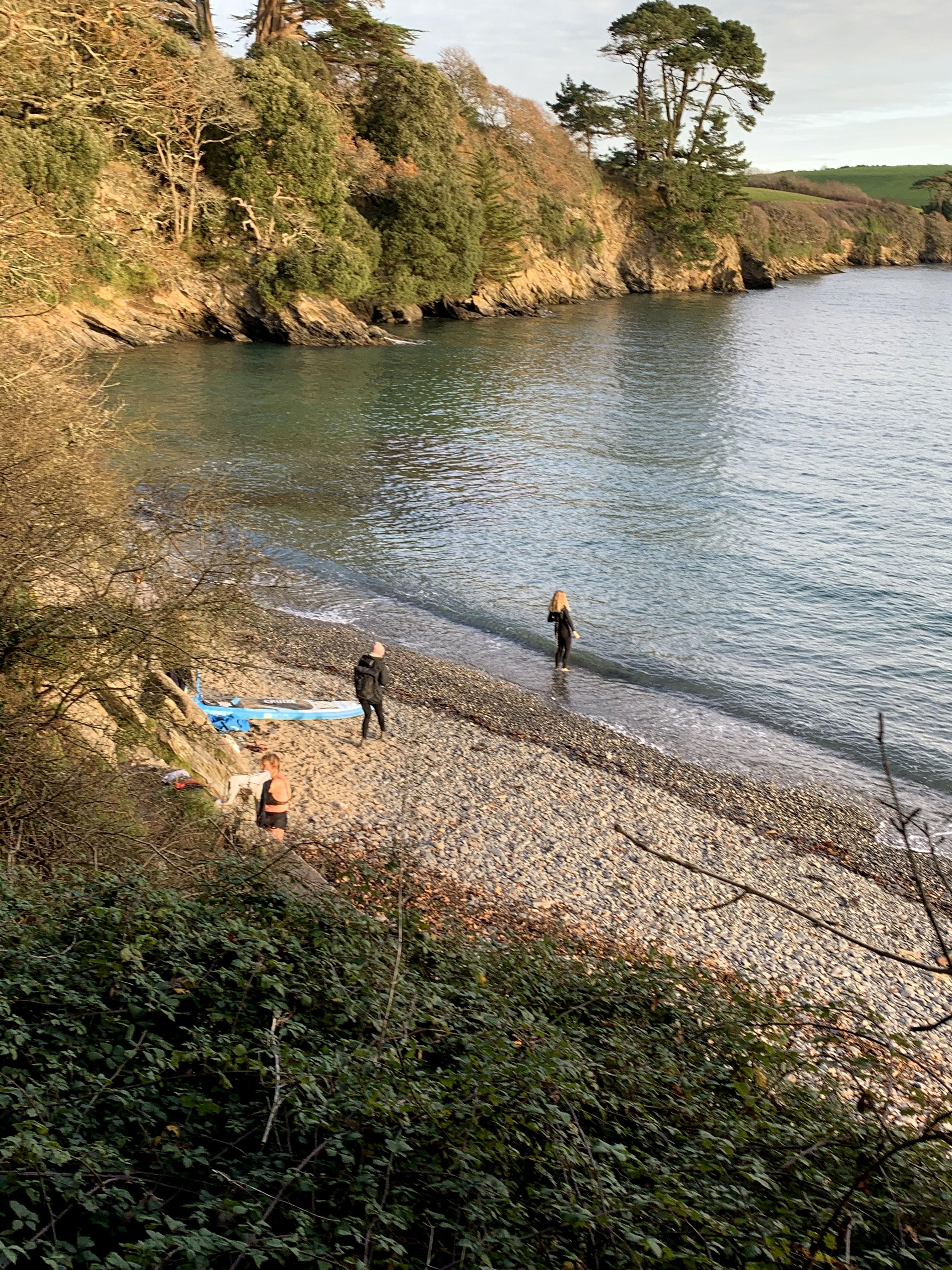 grebe-beach-wild-swimming-cornwall