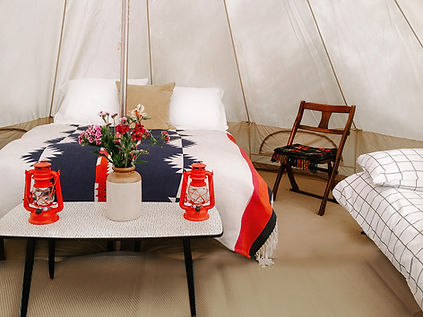 glamping-st-agnes-bell-tent-hire.jpg
