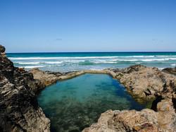 wild-swimming-cornwall-perranporth-tidal