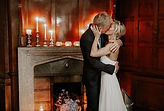 catherine-and-andy066.jpg