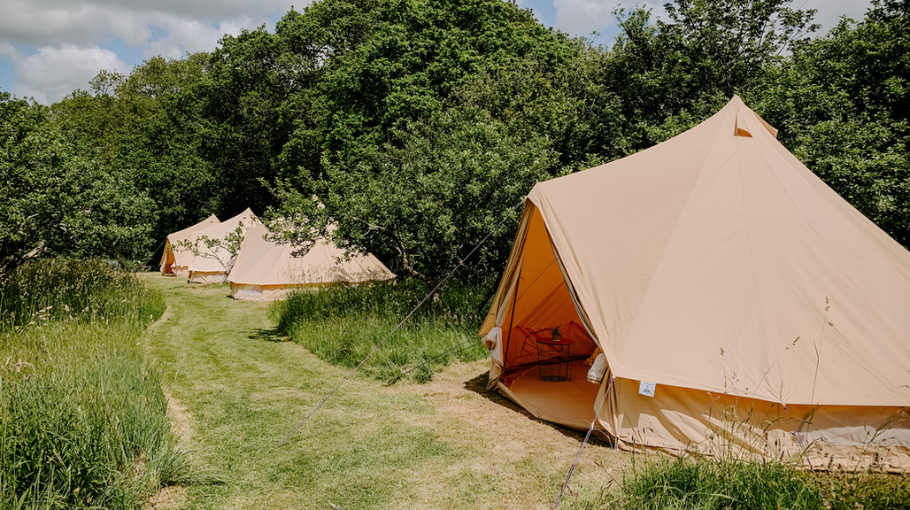 recommended-campsites-cornwall.jpg