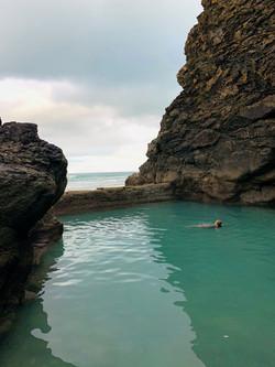 porthtowan-tidal-pool-wild-swimming