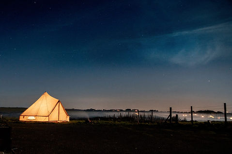 best-places-for-glamping-in-cornwall.jpg