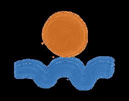 ysella_logo1.png