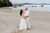 Alessia_and_roy_118.jpg