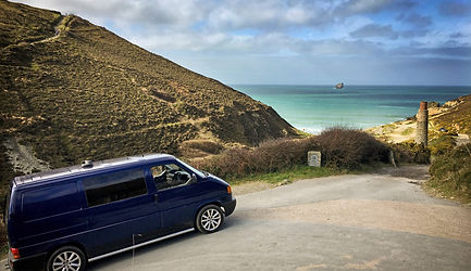 vw_campervan_hire.jpg