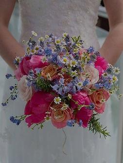 wedding-flowers-in-cornwall_edited_edite