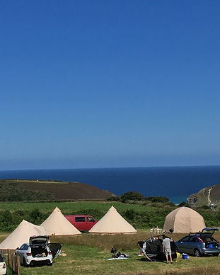 best camping cornwall.jpg