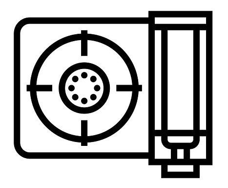camping-stove-guide.jpg
