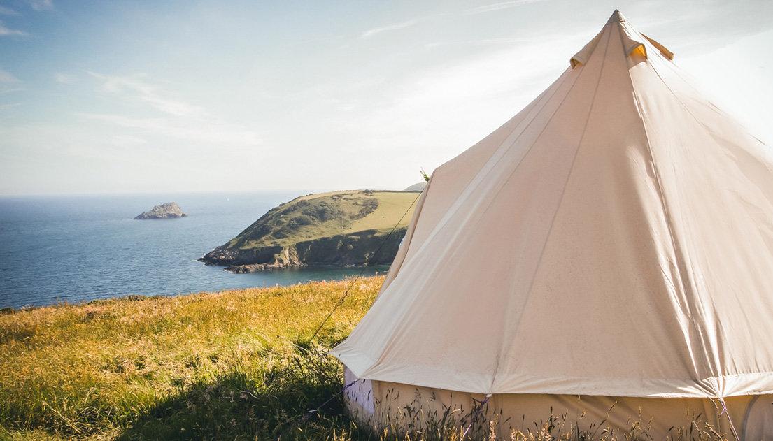 camping-st-agnes.jpg