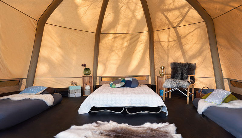 yurt-cornwall.jpg