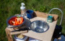 Camping Washing Up Stand.jpg