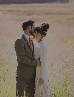 wedding-photographer-st-agnes_edited_edi