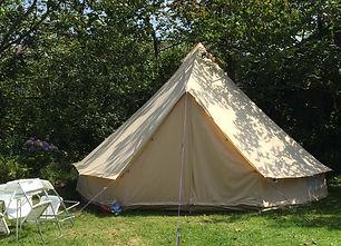 Treglisson-camping.jpg