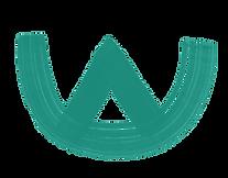 ysella_logo2.png