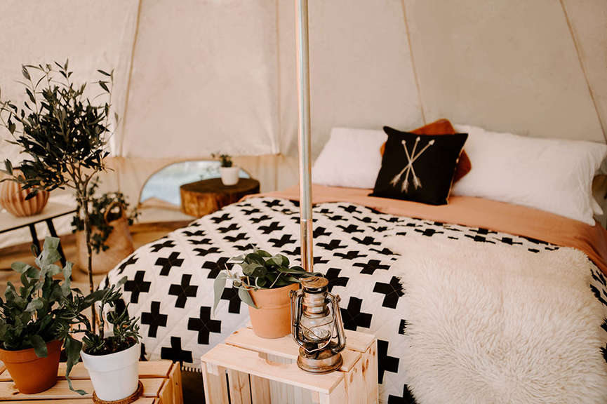 Glamping-Event-Hire-Cornwall.jpg