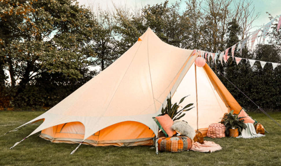 star_bell_tent_bell_tent_hire_cornwall.j